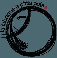 La fabrique à petits pois – bijoux artisanaux